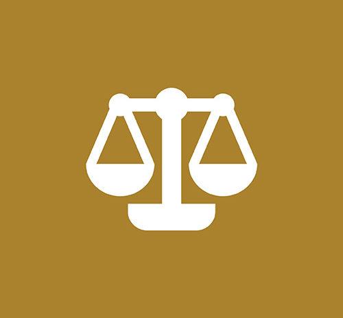Luật sư dân sự tại tphcm chuyên nghiệp uy tín Scale-01-500x464