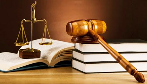Đội ngũ luật sư giỏi và tài năng, đầy triển vọng