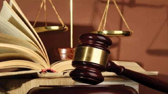 Khi nào cần đén luật sư tư vấn?