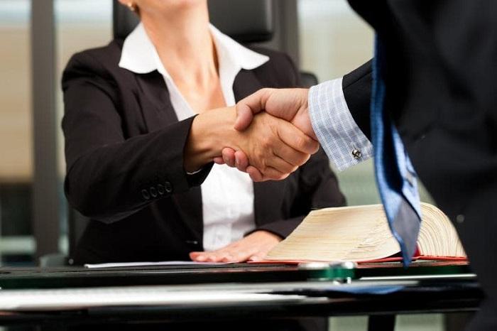 Dịch vụ Luật sư tư vấn doanh nghiệp toàn quốc nhằm hỗ trợ và đưa ra những giải pháp tốt nhất