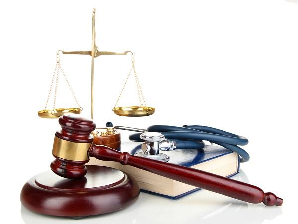 Luật sư dân sự tại TPHCM