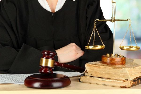 Luật sư tư vấn dân sự tại TPHCM