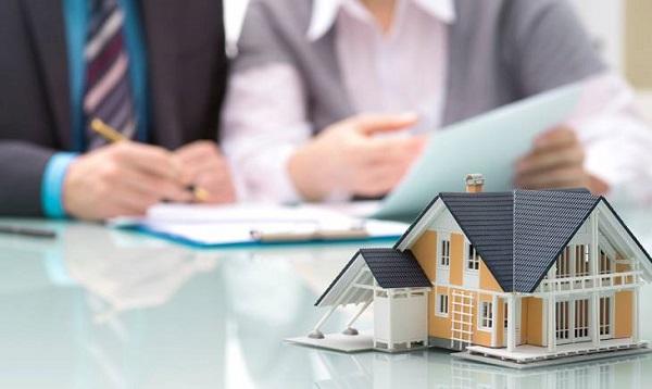 Luật đất đai là một ngành luật trong hệ thống pháp luật Việt Nam