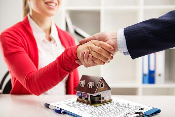 Công ty Luật Tường & Cộng Sự – một trong những công ty sở hữu đội ngũ luật sư tư vấn luật đất đai giỏi