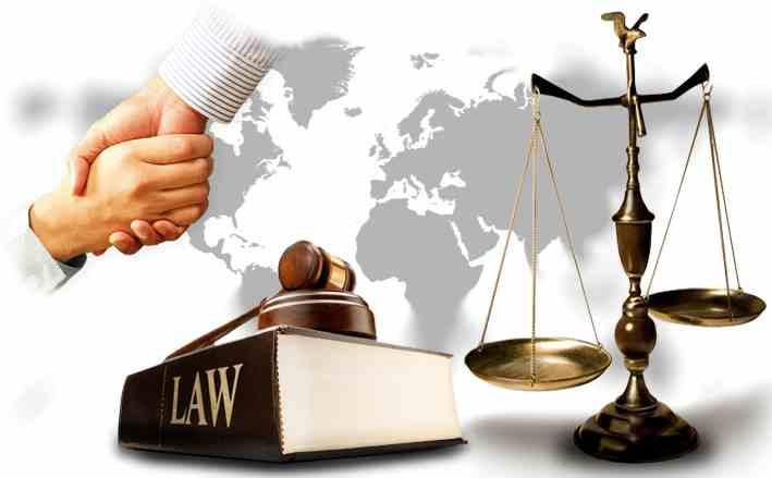 Luật sư doanh nghiệp tại TPHCM có chuyên môn sâu, am hiểu rõ về luật doanh nghiệp