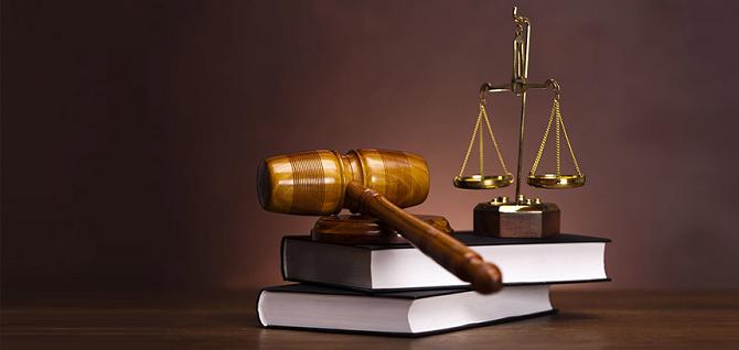 Luật sư doanh nghiệp tại tphcm là gì?