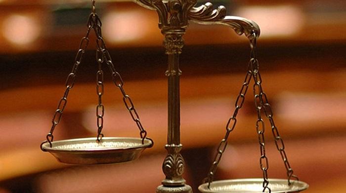Dịch vụ luật sư doanh nghiệp TPHCM
