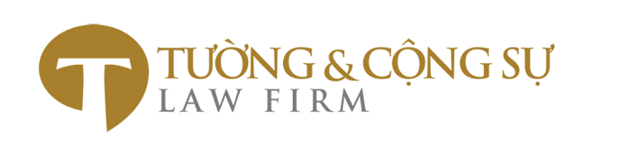 Công ty Luật Tường & Cộng Sự - dịch vụ uy tín