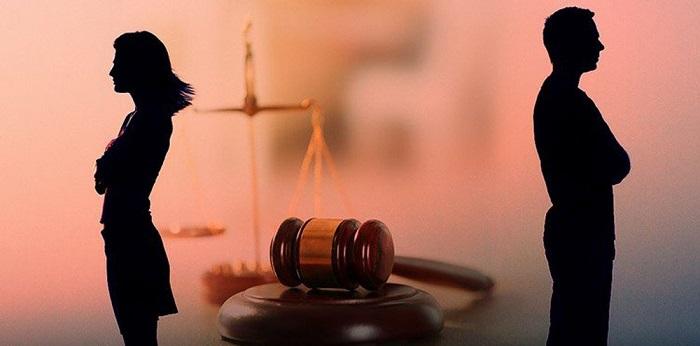 Dịch vụ luật sư hôn nhân gia đình tại TPHCM sở hữu kiến thức pháp luật và tầm nhìn sâu rộng