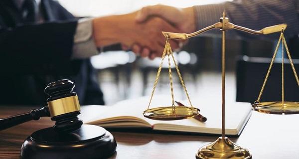 Những vấn đề gì nên được tư vấn pháp luật?