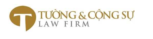 Công ty Luật Tường & Cộng sự