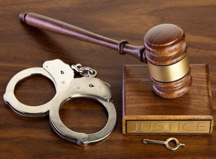 Luật sư hình sự là gì?
