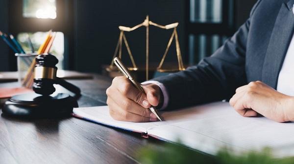 Luật sư tư vấn quyền sử dụng đất