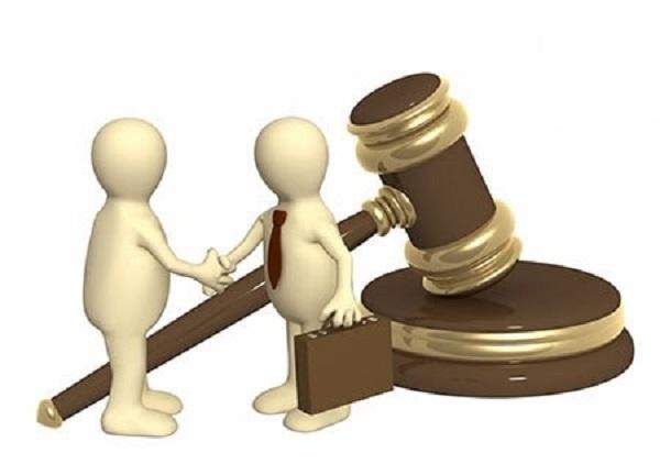 Tư vấn pháp luật về đất đai