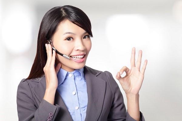 Tư vấn pháp luật miễn phí qua điện thoại
