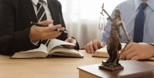 Tầm nhìn và sứ mệnh của dịch vụ tư vấn pháp luật