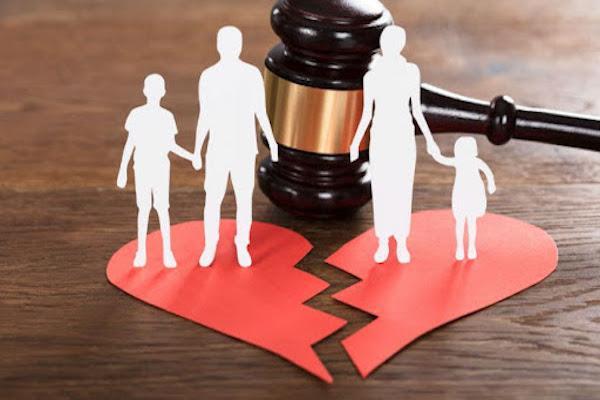Luật sư ly hôn hỗ trợ giải quyết vụ việc hôn nhân gia đình nhanh chóng