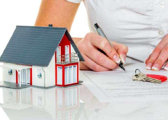 Hợp đồng thuê nhà là gì?