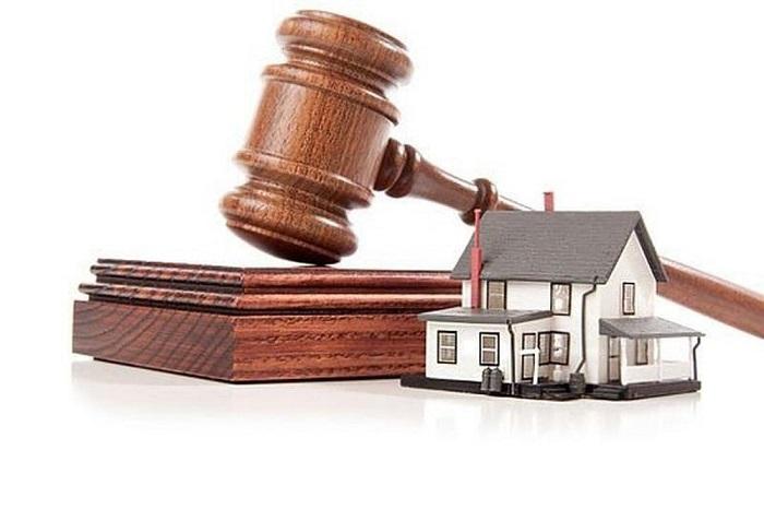 Tư vấn luật tại công ty Luật Tường & Cộng Sự