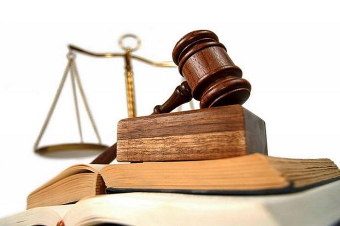 Dịch vụ tư vấn pháp luật thường xuyên