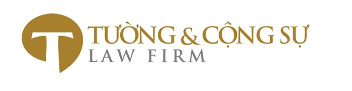 Công ty Luật Tường & Cộng Sự - Luật sư tư vấn và luật sư tranh tụng