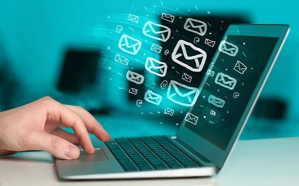 Tư vấn luật đất đai qua email