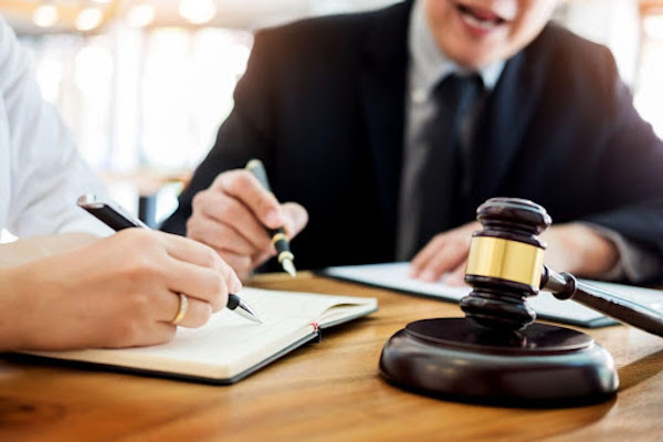 Tư vấn luật tại địa điểm yêu cầu đáp ứng nhu cầu thuận tiện cho bạn
