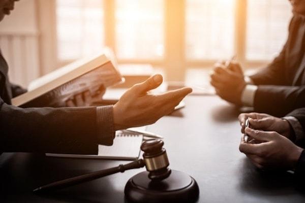 Tư vấn luật tại Luật Tường & Cộng Sự đa dạng nhiều lĩnh vực