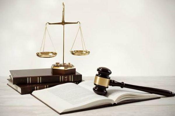 Luật Tường & Cộng Sự cung cấp dịch vụ tư vấn luật theo địa điểm yêu cầu