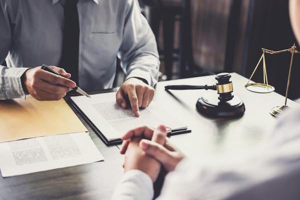Người tư vấn chuyên sâu về luật giỏi sẽ giải quyết tốt vấn đề của bạn