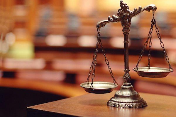 Việc xác minh tính minh bạch là yếu tố then chốt trong việc tư vấn luật
